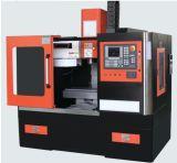 쉬운 Vmc1050 Fanuc CNC 기계 가격을 운영하십시오