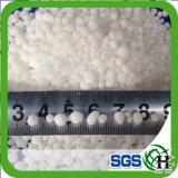 Het hete SGS van de Verkoop Fosfaat DAP van het Diammonium van de Meststof (18-46-0)