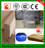 Pegamento de madera de la laminación de la chapa de la calidad excelente