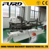 Machine concrète Fjzp-200 de Screeding d'étage de laser