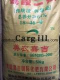 Cerâmica Glaze, Feed, Cimento, Areia, Embalagem de Fertilizante PP Woven Bag