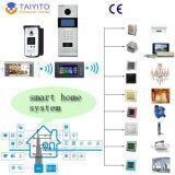 Автоматизация Domotica поставщика Китая франтовская домашняя