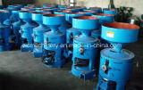 Reis-Schäler (6NS-33), Reismühle mit 400-450kg/H