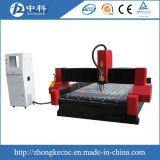 каменный маршрутизатор CNC 3D при Китай ехпортируя хорошее цену