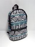 Sac à dos 900d d'impression pour sacs à dos en plein air