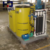 Brine Electrolysis Sodium Hypochlorite Generator Chlorine Production Plant for Water Treatment