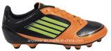 New des hommes Soccer Shoe avec TPU Outsole (815-5521)