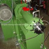 Питания конструкции Xj -115 машина штрангпресса нового холодного резиновый
