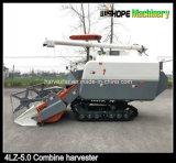 Máquina segadora de la potencia estupenda de Wishope con 360° Descarga del taladro