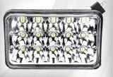 Nieuwe het Drijven van de Auto van de Auto Bijkomende 72W Lichte Auto