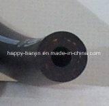 R6 sondern Faser-Flechten-hydraulischen Schlauch aus