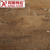 Highquality HDF Wood Laminate Flooringの競争のPrice