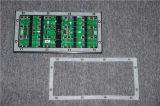 Modulo impermeabile dello schermo di visualizzazione del LED di colore completo P10
