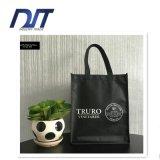 Sacchetto non tessuto di protezione dell'ambiente del sacchetto di acquisto del sacchetto