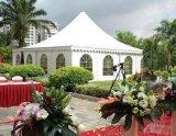Nueva tienda de la boda de la tienda de la decoración del pabellón de la boda que acampa 2016