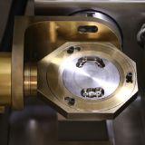 Máquina dental de 5 ejes con el CAD/Cam