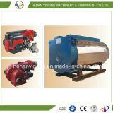Prix de petite capacité de chaudière à eau chaude