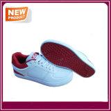 Chaussures occasionnelles de sport de mode neuve à vendre
