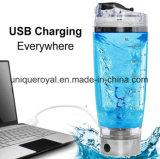 20oz. USBの再充電可能な携帯用シェーカー電気蛋白質のシェーカーのびん