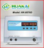 عال ممكنة معالجة تجهيز ([هك-8076د])