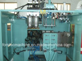 PE/PP Bottle Machine Extrusion Blow Moulding Machine