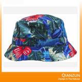 Protezione fredda su ordinazione 100% della benna della visiera di Sun del poliestere della maglia