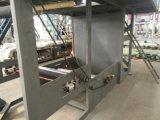 水冷却装置が付いているPPのPEの下りのフィルムの吹く機械