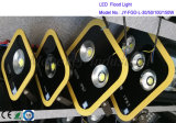 nuova offerta di 100W IP67 per l'indicatore luminoso di inondazione del LED