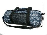 Saco de viagem relativo à promoção da forma do saco de ombro