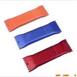 직업적인 OEM/ODM 금속 USB 섬광 드라이브 펜 드라이브