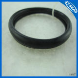 Rubber O-ring in NBR