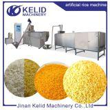 高く効率的な自動栄養物の米の押出機機械