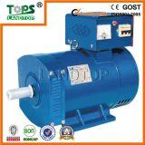 Rue Series 20 KVA Generator de TOPS