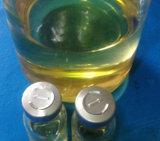 주입 Sustanon 250 시험 혼합 300mg/Ml를 위한 대략 완성되는 호르몬
