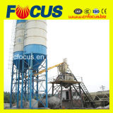 25m3, 35m3, 50m3, 60m3 Fixed Concrete Mixing Plant