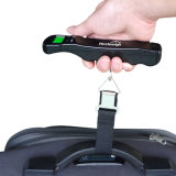 New Fashion Handing Type Weight Digital Luggage Scale