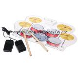 Broodje USB op de Uitrusting van de Trommel