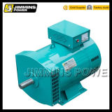 Las series de la STC del St escogen precio diesel eléctrico síncrono trifásico del alternador del generador del cepillo de la CA