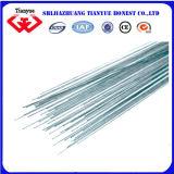 Galvanisé directement et fil coupé (TYB-0042)