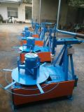 مطّاطة زورق آلات إطار العجلة كتلة زورق إطار حل زورق إطار شريط زورق