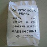Seifen-Herstellung-ätzendes Soda-Perlen