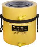 300t 200mmの頑丈な倍の代理油圧ジャック(RR-300200)