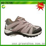 Новый приезжая способ Hiking ботинки
