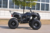 Reverse (MDL 150AUG)の自動4 Wheels Quad Bike ATV