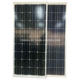 Панель солнечных батарей солнечной батареи Mono/поли панель солнечных батарей