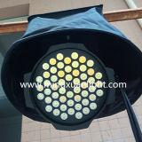 Preiswertes Waterproof Rain Cover für Stage Light und Moving Head