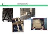 WPC Decking를 위한 조정가능한 플라스틱 주춧대