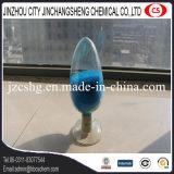 Sulfate de cuivre en cristal de fournisseur de la Chine avec le prix le plus inférieur