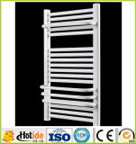 Acqua-Heated moderna Steel Towel Rail di Style per Heating in Bathroom
