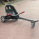 Hoverseat vai Kart para a polegada UL2272 Hoverboard da roda dupla 6.5/8/10